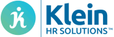Klein HR Solutions