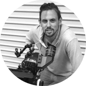 richard tiland new evolution media video production san diego