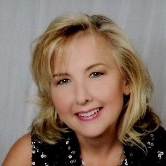 Lisa Stella